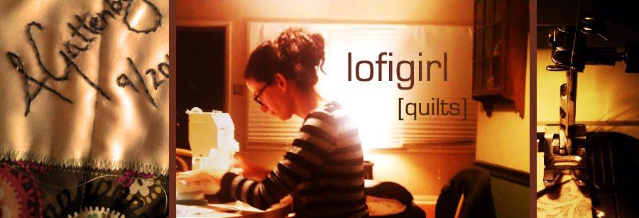 lo-fi girl