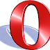 Opera Browser Latest Version