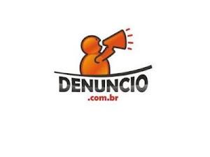 Denuncio