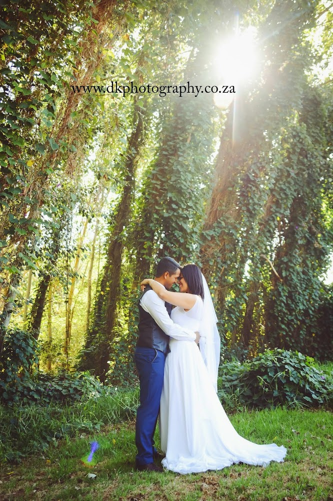 DK Photography Mel14 Preview ~ Melanie & Dean's Wedding in D'Aria Wedding and Conference Venue, Durbanville