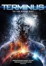Nonton Film Terminus (2015) Sub Indo