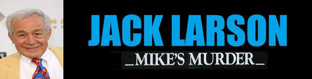 Jack Larson Superman interview