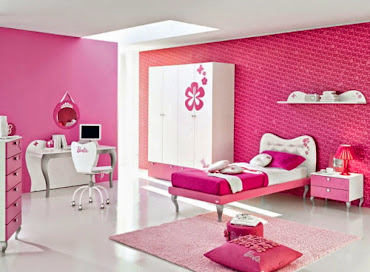 #17 teenage girl room teenage girl room