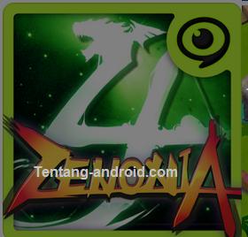 Zenonia 4 v1.1.7 MOD APK