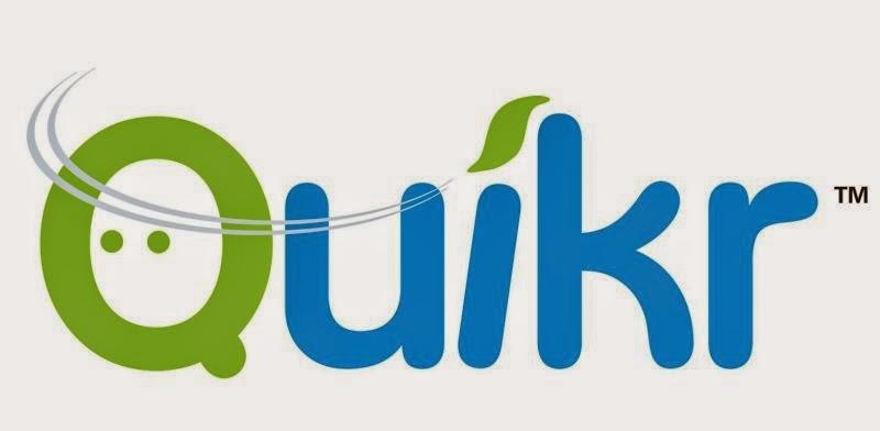 Quikr-India-logo-images