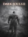 Dark Souls II pc game download