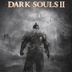 Dark Souls II PC Game Free Download