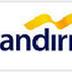 Penerimaan Karyawan PT Bank Mandiri (Persero) Tbk di Bulan Agustus 2013 Penempatan Seluruh Wilayah Indonesia