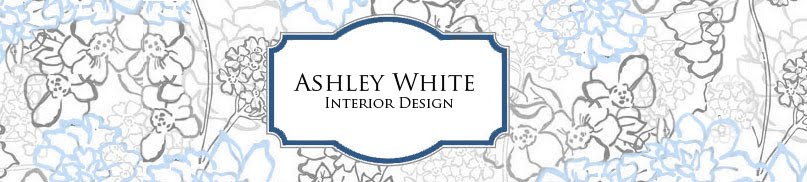 Ashley White Design