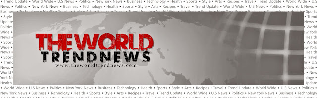 World Trend News, travels, Malaysia KualaLumpur, Spain Madrid, Thailand Bankok, Turkey Istanbul, Egypt Cairo,  Recipes of American Food, US Street Food, Indo Chinese, Indian Recipes, Chinese Food