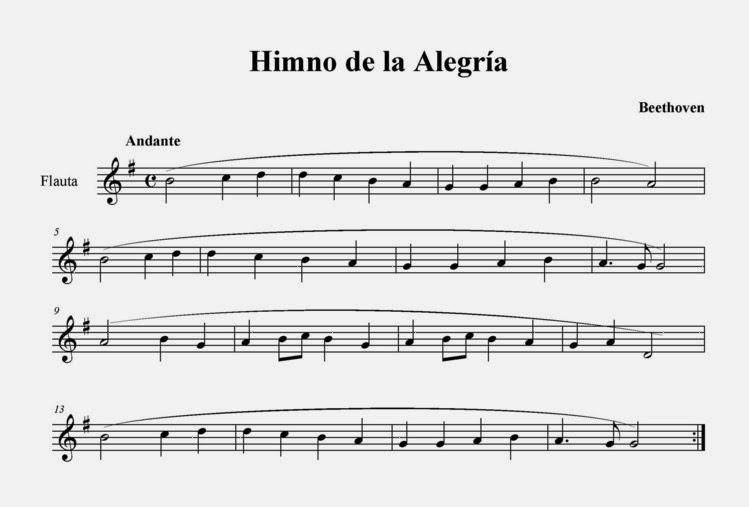 http://jfranmoreno.wix.com/himno