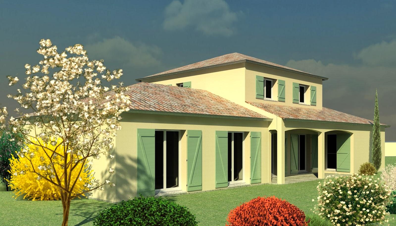Oldeon plans d 39 architecte permis de construire tude for Architecte charente