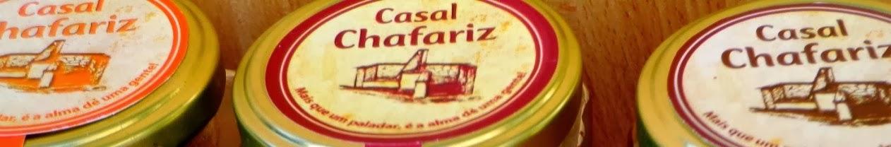 CasalChafariz
