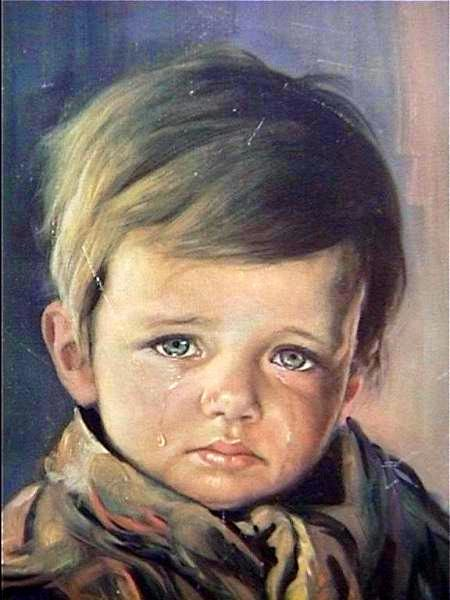Crying-Boy-paint-giovanni-bragolin