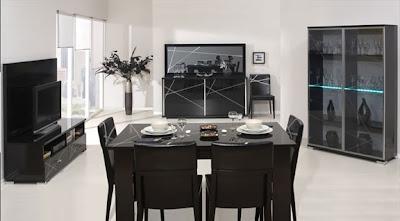 cok+sik+yemek+odasi+takimi Modern,Şık,lux Delux,Yeni Trend Yemek Odası Takımları