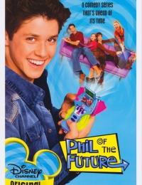Phil of the Future 2 | Bmovies