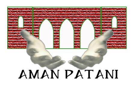 AMANI MALAYSIA
