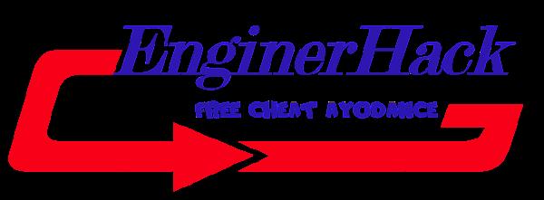 EnginerHack