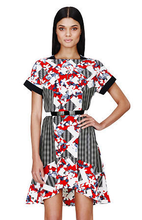Peter_Pilotto_Target_dress