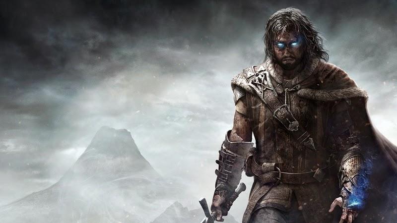 O jogo chegará ao mercado nacional acompanhado do filme O Senhor dos Anéis  O Retorno do Rei no formato Blu-ray, no caso do PlayStation 4 e Xbox One, e em DVD, nas edições de PlayStation 3 e Xbox 360