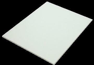 Sintra PVC Foam