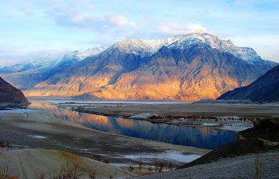 skardu valley, imagens skardu valley, paisagem skardy valley