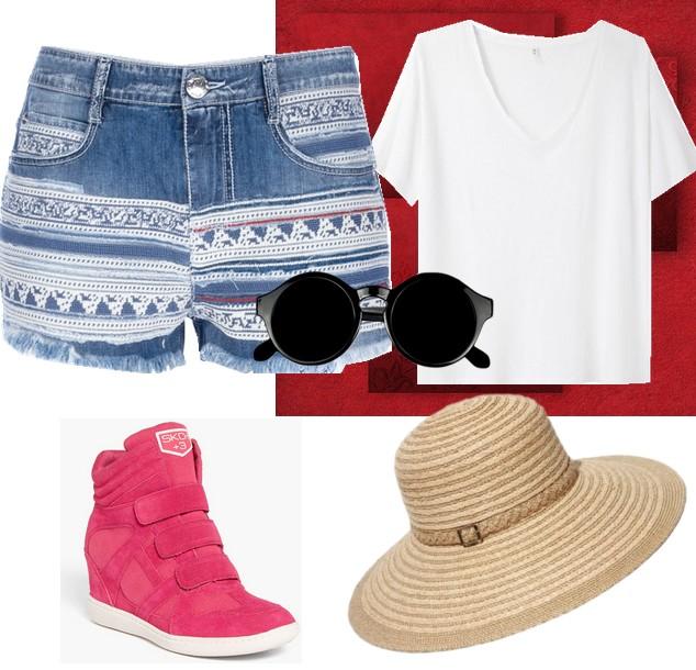 vestir verano 2013