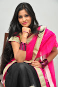 Pooja Suhasini new glam pics-thumbnail-20