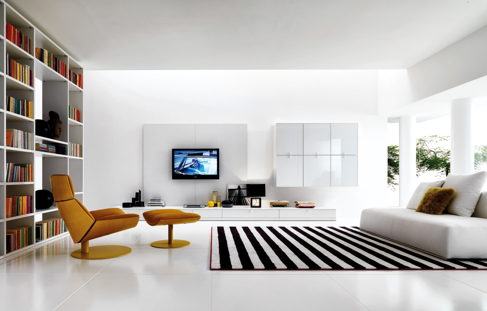 Interior Design For Living Room For Middle Class