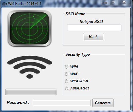 Hack any wireless network hack any wireless network this is much easy hacking way than hacking of computer or other systems there are many points which can define that wifi hacking is an easy task ccuart Images
