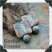See Lune at Earrings Everyday
