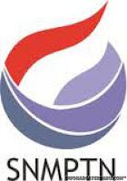 Pengumuman Hasil Seleksi SNMPTN 2012 | Jalur Tulis dan Undangan