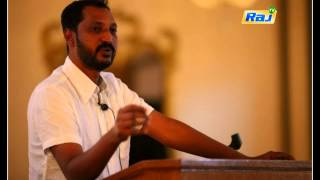 Na.Muthukumar Writes Songs On Car Trips