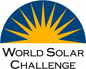 world solar challenge , top facts about solar power