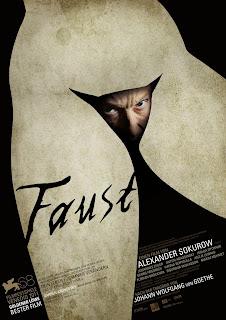 Assistir Faust Online Dublado