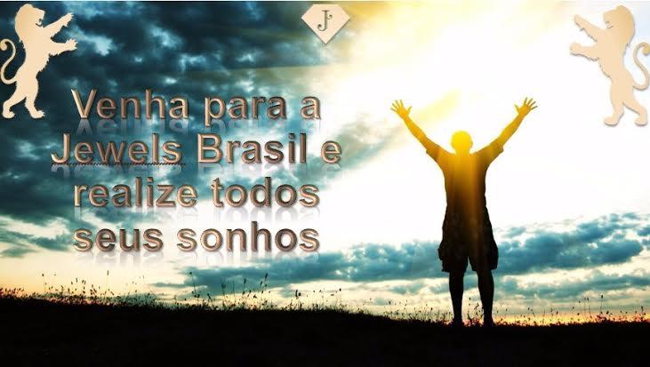 Jewels Brasil