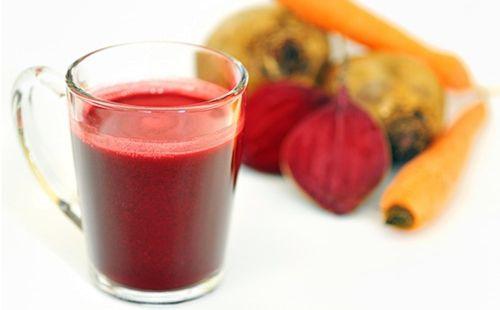 manfaat buah bit bagi kesehatan