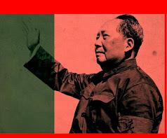 La Voz de China Conectate Con El Socialismo EMISIÓN EN ESPAÑOL