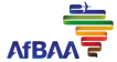 African Business Aviation Association AfBAA