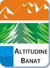 Altitudine