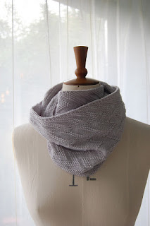 http://www.ravelry.com/patterns/library/ice-storm-long-cowl