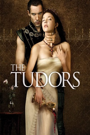 The Tudors S01-S04 All All Episode Complete Download 480p