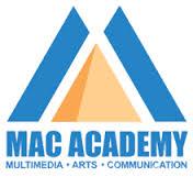 International Institute of Management & Technology (IIMAT)