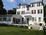 White City Overlook Mansion