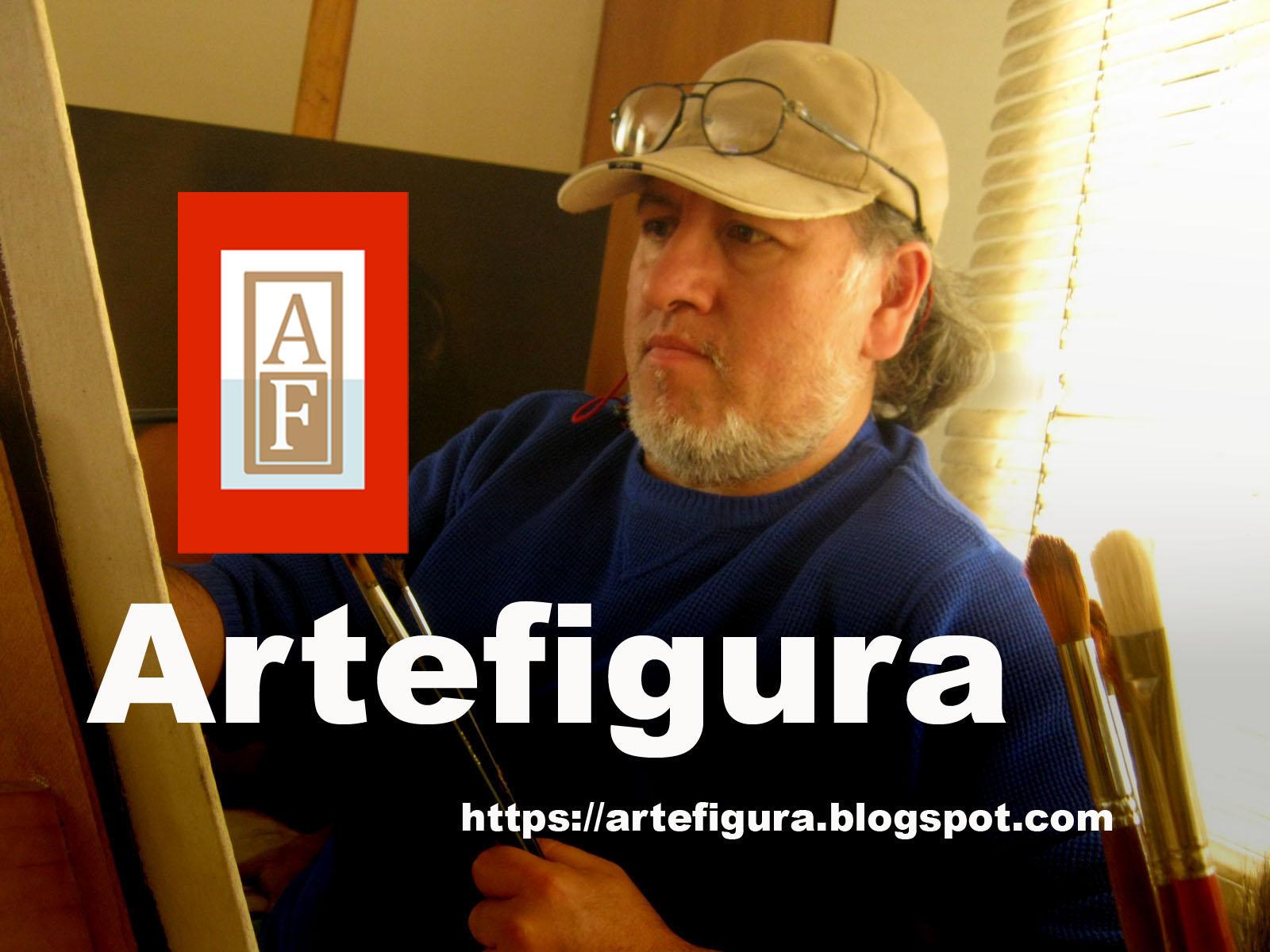 ARTEFIGURA TALLER ONLINE