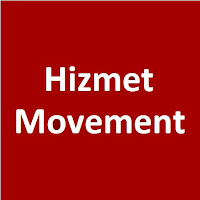 Hizmet: aka the Gulen Movement