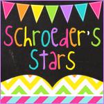 Schroeders Stars