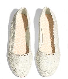 zapatos verano 2011 mujer
