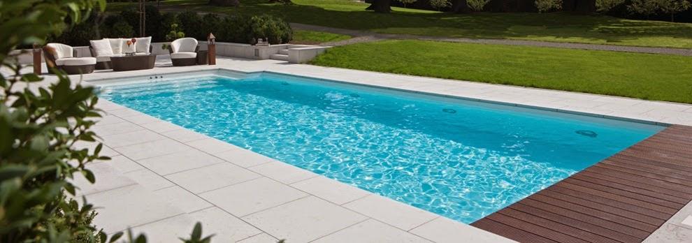 Piscinas lindas y modernas en fotos piscinas prefabricadas for Cuanto cuesta una casa con alberca