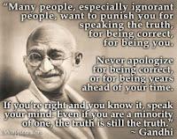 http://2.bp.blogspot.com/-Hb7RnO69eaw/T5VWkP5FaTI/AAAAAAAAAHM/u9c-Wohv64A/s1600/Truth_Gahndi_2.jpg